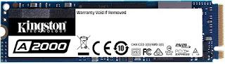 Kingston-A2000-1TB-M.2-NVMe-SSD