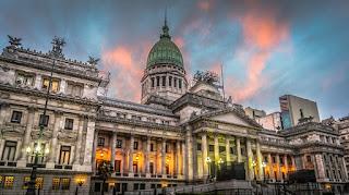 Reformas al Código Civil y Comercial de la Nación - Contratos de locación (nueva ley de alquileres sancionada 11/6/20)