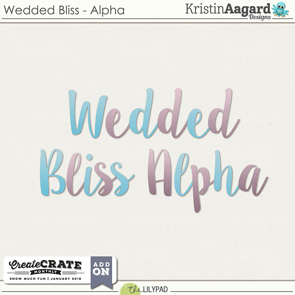 http://the-lilypad.com/store/digital-scrapbooking-kit-wedded-bliss.html