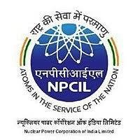 52 पद - न्यूक्लियर पावर कॉर्पोरेशन ऑफ इंडिया लिमिटेड - एनपीसीआईएल भर्ती 2021 (अखिल भारतीय आवेदन कर सकते हैं) - अंतिम तिथि 29 मई