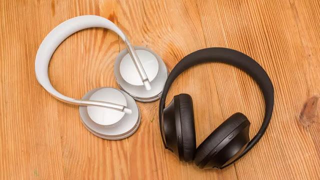 أفضل سماعات أذن لاسلكية وسماعات بلوتوث للمكالمات الهاتفية
