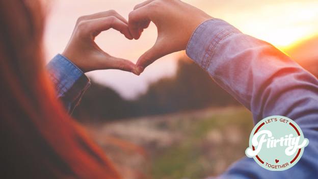 dating flirtify Dating for mye tekstil dating noen med depresjon og angst tumblr hva er en god  profil overskriften for en datingside dating steder i brooklyn gjør venner online.