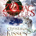 Review - 5 Stars - Book: Christmas Kisses - Authors:Amy Lee Burgess, Dominique Eastwick, Jennifer Hilt, Rosalie Redd, Bethany Shaw, Melissa Snark