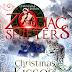 Review - 5 Stars - Book: Christmas Kisses - Authors:Amy Lee Burgess, Dominique Eastwick, Jennifer Hilt, Rosalie Redd, Bethany Shaw, Melissa Snark