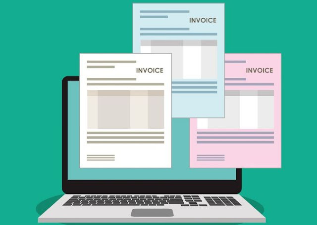 automating accounts payable process