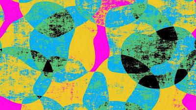 خلفية جديدة لبرنامج ماكروسوفت باوربوينت
