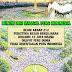 Bunuh Diri Massal Pers Indonesia