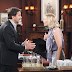 'The Bold and the Beautiful' Spoilers - Week of October 8