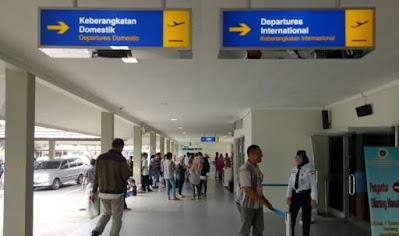 Tren industri Pariwisata pasca Pandemi di Pulau Belitung-infobelitung