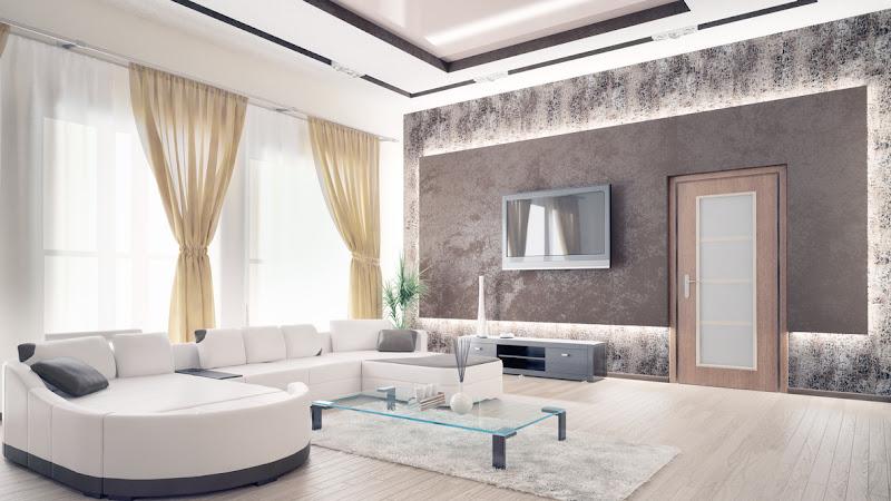 Tips para cuidar de tus pisos laminados