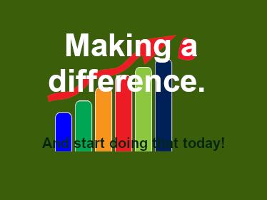 https://www.fwspdonations.org/