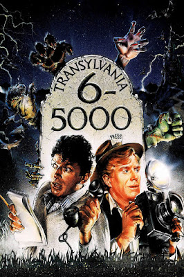 Transylvania 6-5000 1985 Dual Audio 576p DVDRip 1.1GB, hollywood movie Transylvania 6-5000 1985 hindi dubbed dual audio hindi english languages original audio 720p BRRip hdrip free download 700mb or watch online at world4ufree.ws