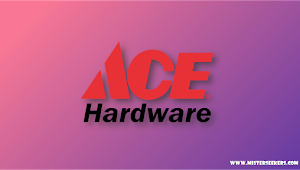 Lowongan Kerja PT. Ace Hardware Indonesia