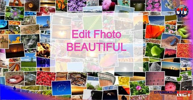 7 Aplikasi Penggabung Foto Gratis yang Mudah digunakan
