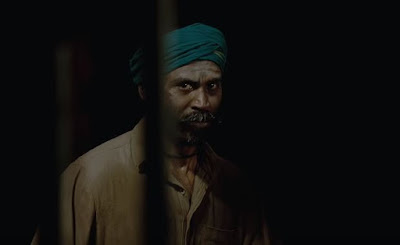Asuran Trailer Out