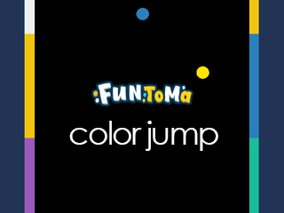 Color Jump Oyna
