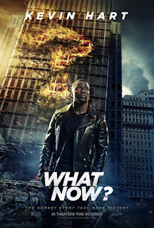 Watch Kevin Hart: What Now? (2016) movie free online