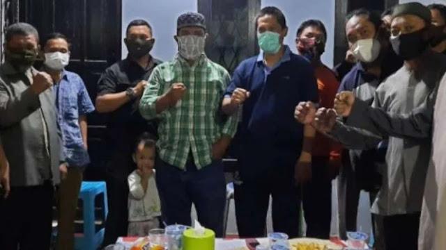 Allahu Akbar! Ormas Islam Sulawesi Selatan Sepakat Tolak Perayaan Asyura Syiah