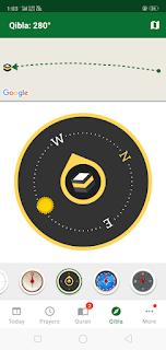 Indian App Store Mod Apk download