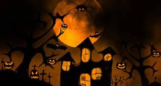 ¿Cuánto sabes sobre Halloween? Pon a prueba tus escalofriantes conocimientos