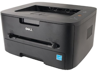 Dell 1130n Laser Printer Driver Downloads