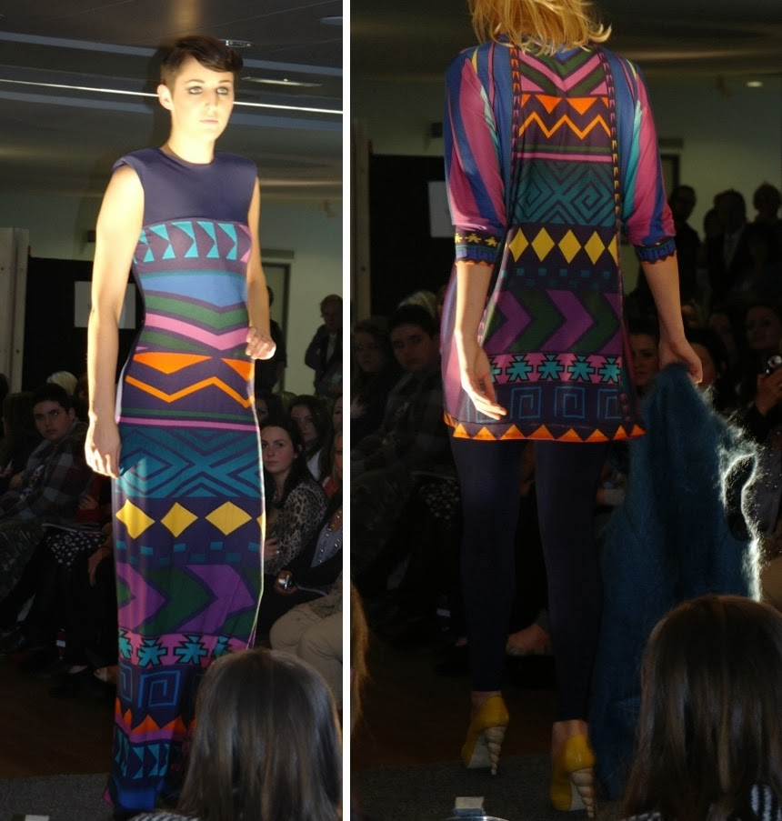 Local Style: Traditional Dress And Adornments Of Ndebele