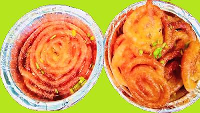 Recipe-For-Farali -Sabudana-Jalebi-For-Apwas.