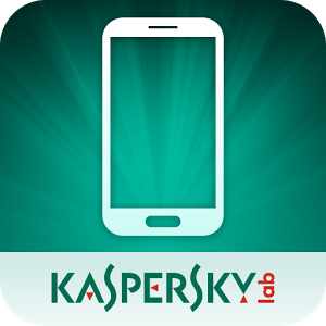 Kaspersky Android Scan 2018 Review and Download