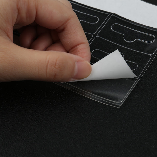 hang-tab-with-adhesive-back
