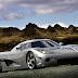 cars sport The Koenigsegg CCX , acrs pro, auto sport pro