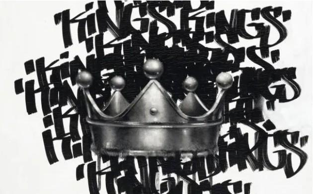 R-Mean, Berner & B-Real – Kings ft. Wiz Khalifa (Mp3 Download)