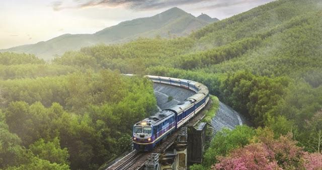 gia-ve-tau-duong-sat-vietnam-2020