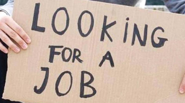 Global employment crisis deepening, equivalent of 400 million jobs lost, says UN