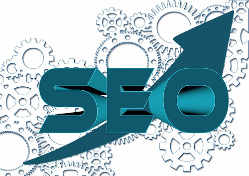 What is SEO (Detailed Guide)  Search Engine Optimization in Hindi