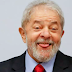 Sobre a decisão do STF que pode soltar Lula