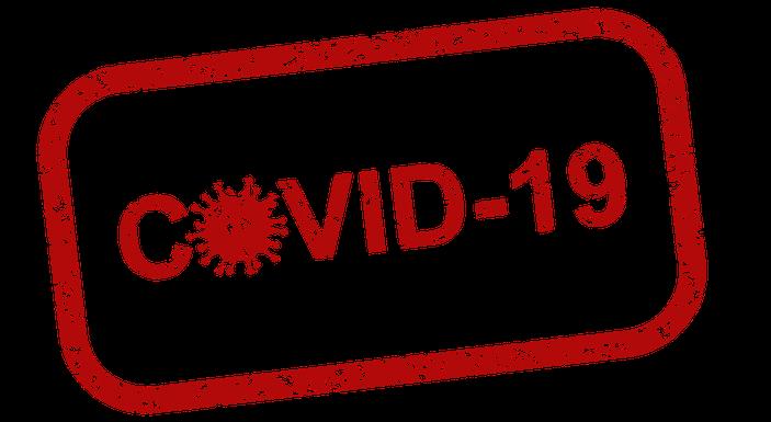 Profesor Singapura Ungkap Pandemi Covid-19 Bisa Berakhir dalam 4 Minggu Tanpa Vaksinasi