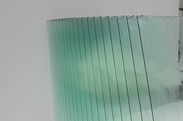 laminated glass oklahoma
