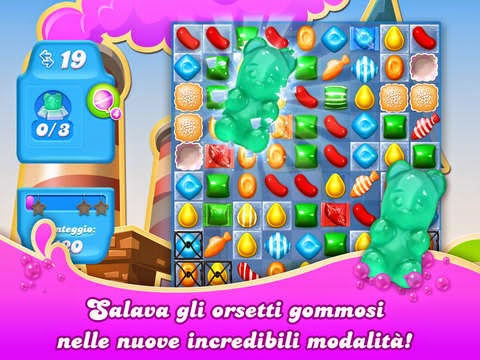 -GAME-Candy Crush Soda Saga