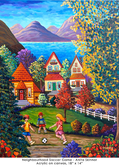 http://www.webstergalleries.com/title.php?page=10&data=search_array&ititlenum=19872
