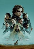 Dune 2021 Full Movie [English-DD5.1] 720p & 1080p HDRip