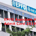EPFO Assistant Mains Admit Card 2019 Released: Download Here!