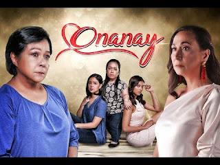 Ver Telenovela Onanay, Serie El Amor Más Grande Capítulos Completos Online Gratis