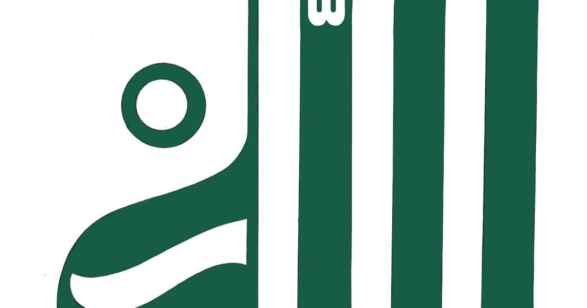 The Invocation of Ya Wahhab, Ya Razzaq, Ya Fattah - Names of