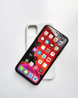 ما تحتاج إلى معرفته عن نظام آي او اس 13 بما في ذلك التوافق مع أجهزة الأيفون والآيباد