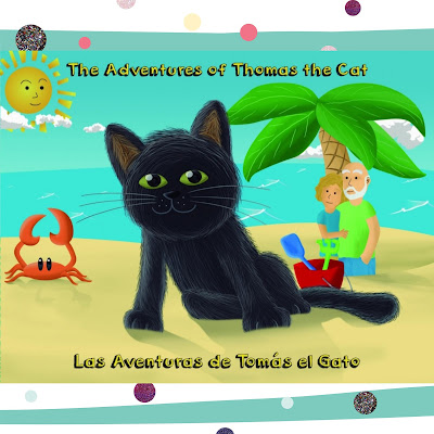 adventures-thomas-cat