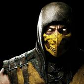 Mortal Kombat X v1.10.0 Last Update Apk Android