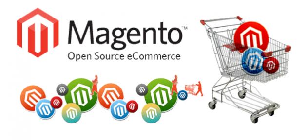 http://asphostportal.com/Magento-1-9-1-0-Hosting