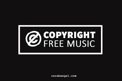 13 Tempat Download Musik Bebas Copyright