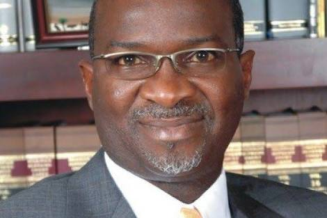 Fashola To Lagos Govt.: Provide Land For Housing