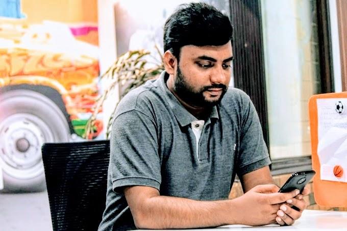 मैथिली वेब पत्रकारिता: केहन चुनौती, कतेक संभावना